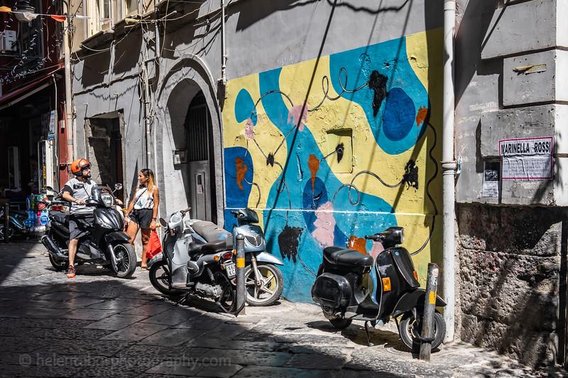 Naples & Procida all-553.jpg
