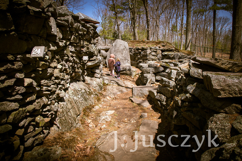 Jusczyk2021-6207.jpg