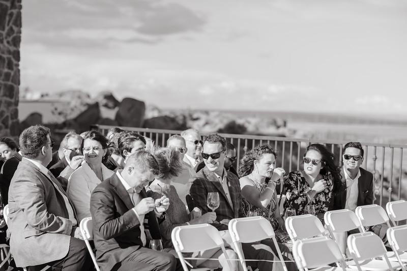 Seattle Wedding Photographer_-1003.jpg