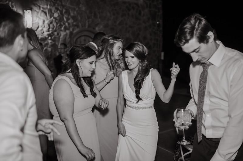 Seattle Wedding Photographer_-2255.jpg