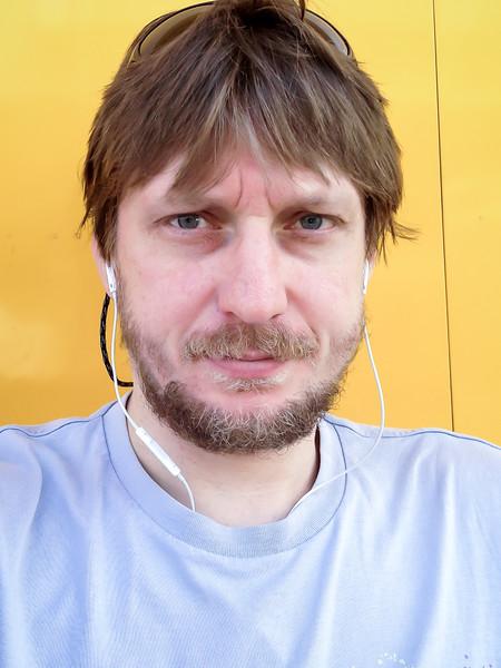 s20130607092910-rabkin-1016.jpg