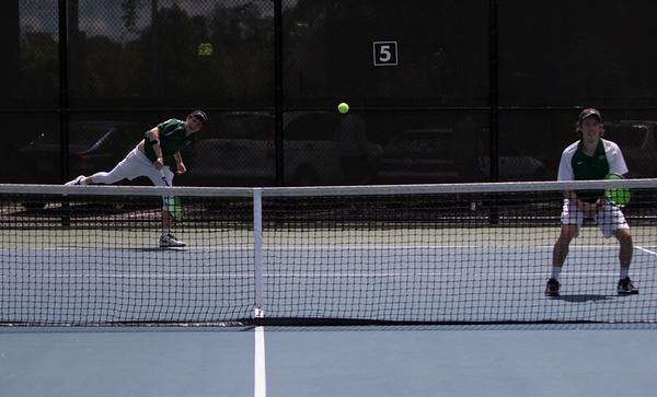 Tennis State '17