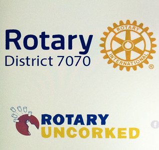 Rotary District 7070 Conferences