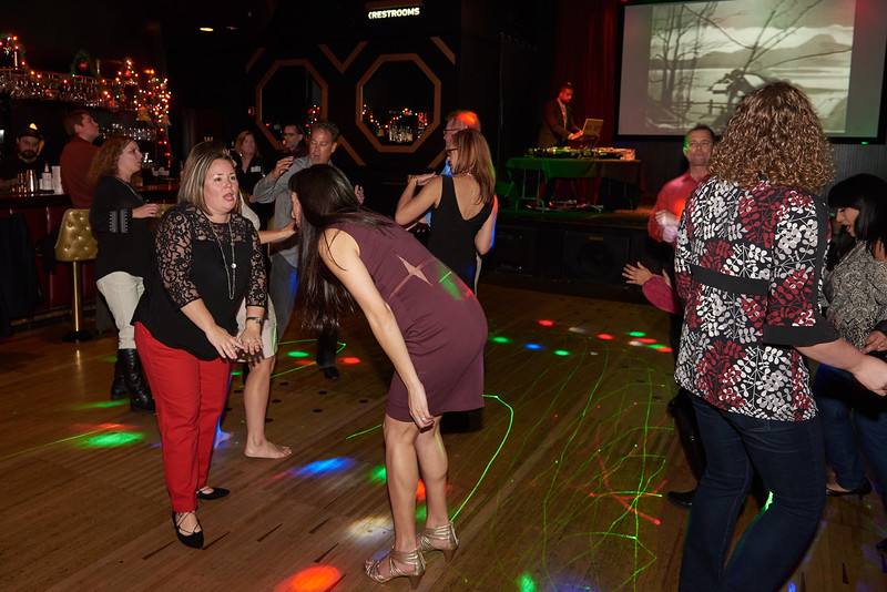 Catapult-Holiday-Party-2016-199.jpg