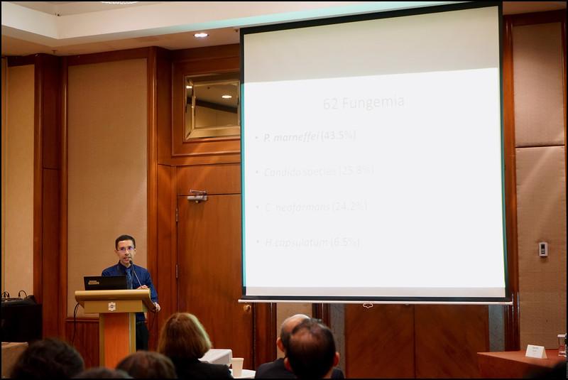 160414 MSH Afternoon Speakers 10.jpg
