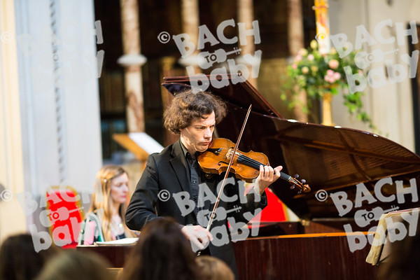 Bach to Baby 2018_HelenCooper_Kensington-2018-04-25-2.jpg