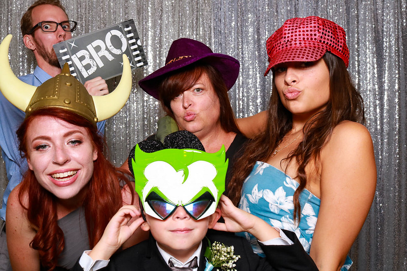 Photo Booth Rental, Fullerton, Orange County (213 of 351).jpg