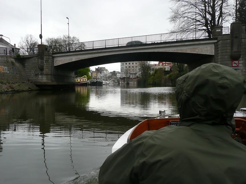 Holland 2008 109.JPG