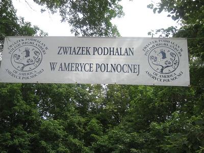 Piknik ZPPA 2008r foto A. Zalińska