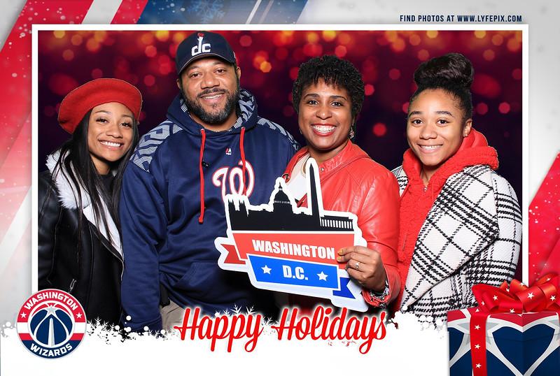 washington-wizards-2018-holiday-party-capital-one-arena-dc-photobooth-204409.jpg