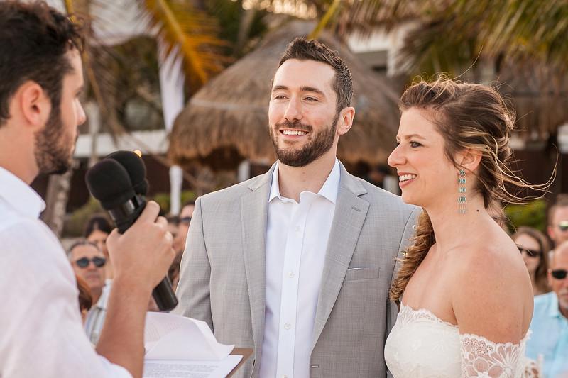 #LeRevewedding-211.jpg