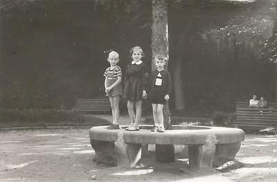 1958_00_00