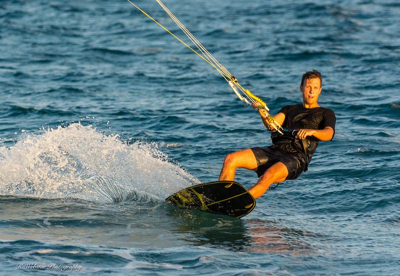 2017 Kiteboarding - Delray Beach (95 of 132).jpg