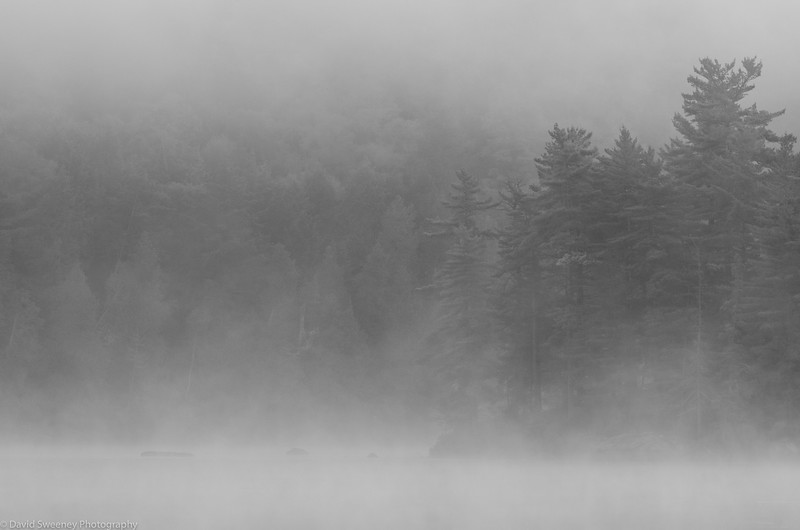 Nugget Lake Mist.jpg