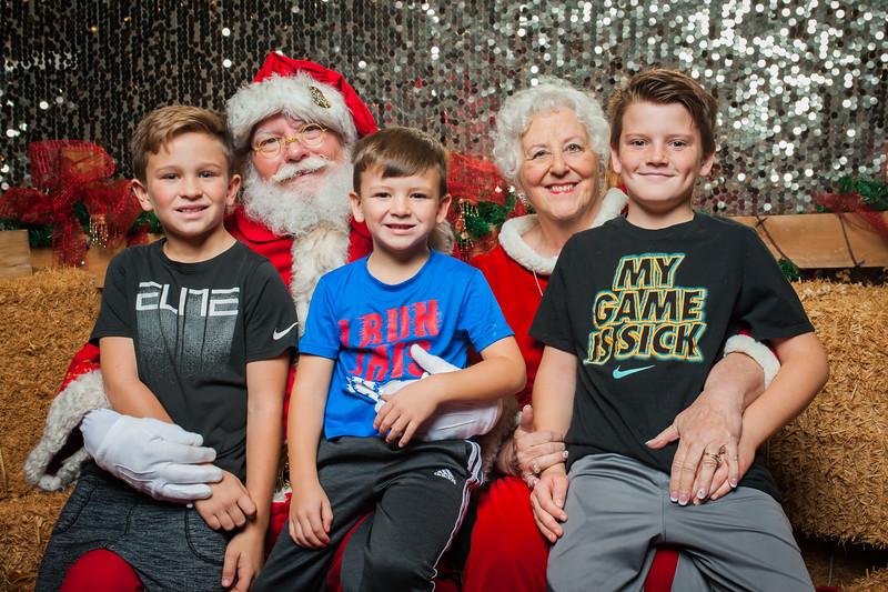 Christmas Roundup 2018-253.jpg