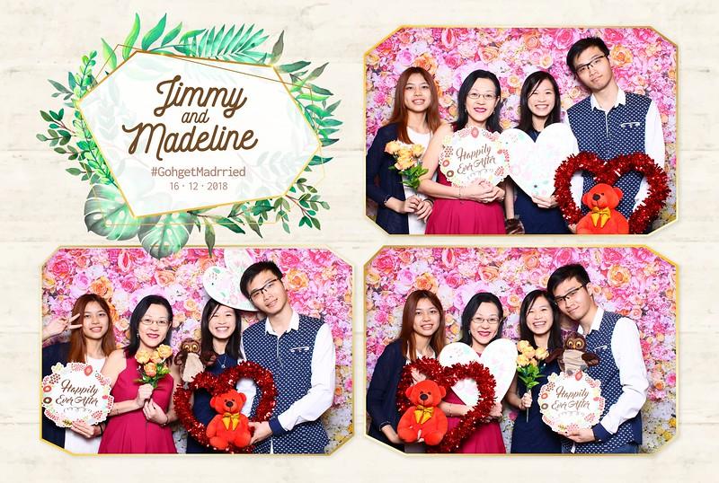 Vivid-with-Love-Wedding-of-Jimmy-&-Madeline-0079.jpg