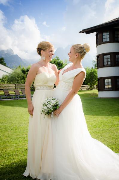 wedding_lizzy-patrick-371.jpg
