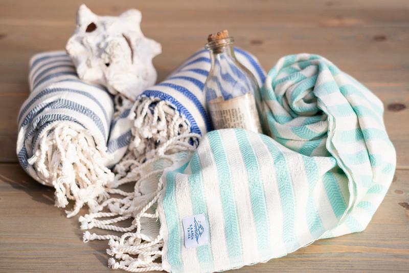 Saaren Taika Hamam pyyhe peshtemal towel (6 of 61).jpg