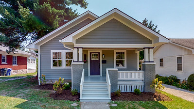 144 Sherman Ave Lexington KY 40502