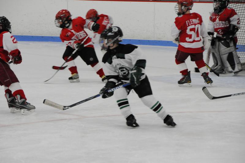 TJhockey1stcommunion 039.JPG