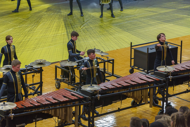 2018 Lebanon Drumline Preview Show-39.jpg