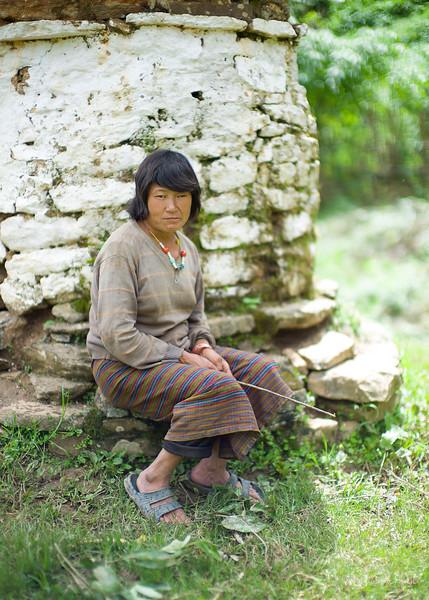 punakha-dzong_chorten-nebu_20120917_9455.jpg