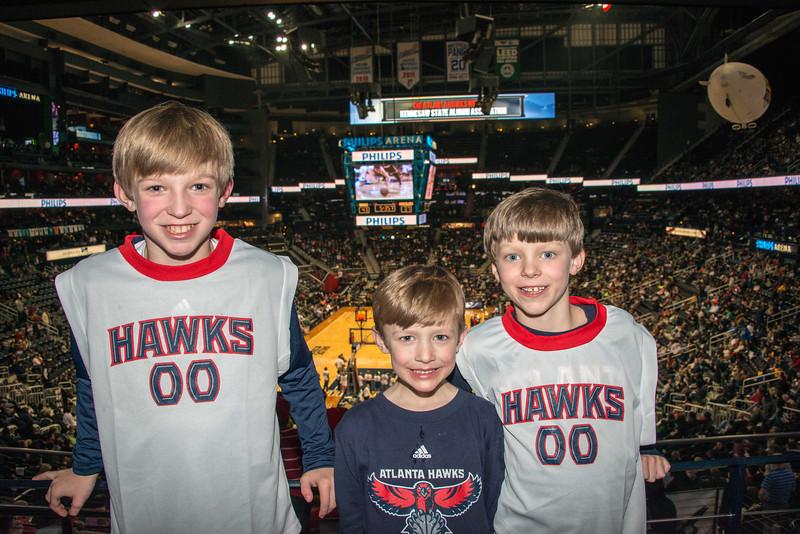 Jackson Hawks Night-89.jpg