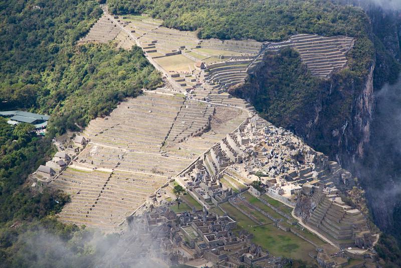 Peru_267.jpg