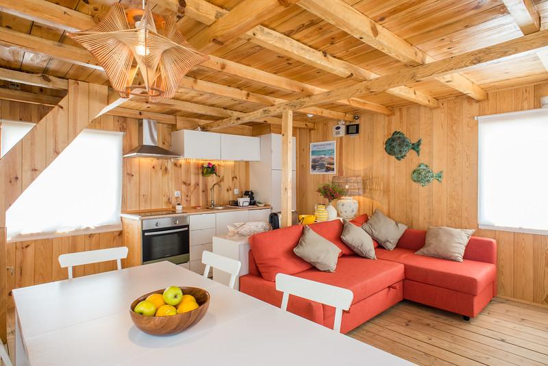 airbnb-8570.jpg