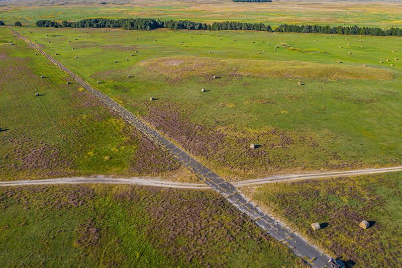 Horn Ranch-0212.jpg