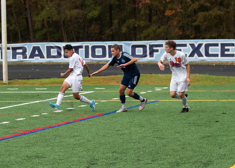 shs boys soccer vs millville 102919 (67 of 119).jpg