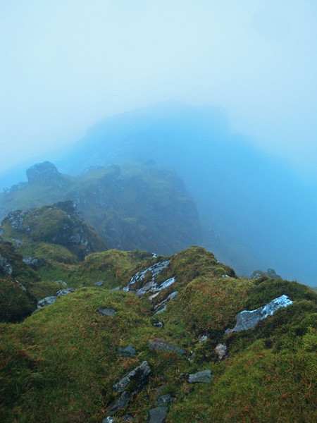 Snowdon path summit ridge view 1.jpg