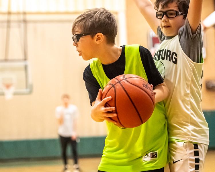 2020-02-16-Stew_Basketball-32.jpg