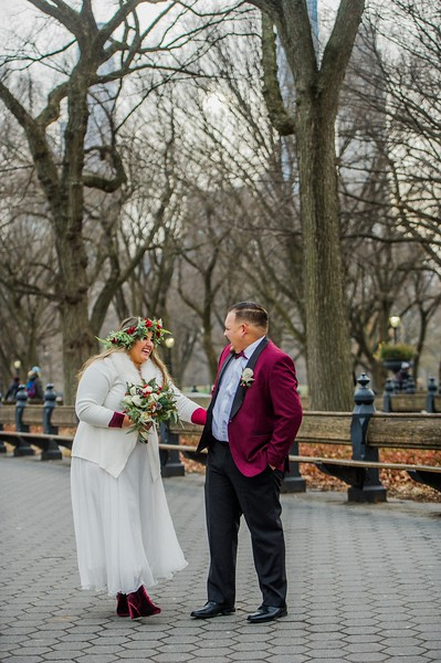 Justin & Tiffani - Central Park Wedding (345).jpg