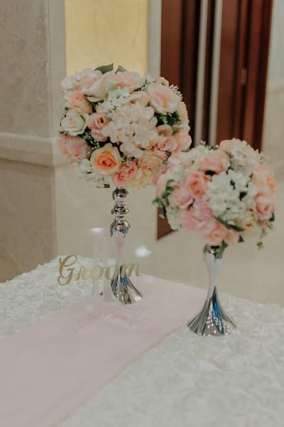 Choon Hon & Soofrine Banquet-16.jpg