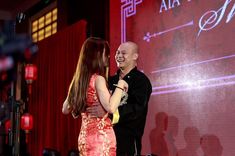 AIA-Achievers-Centennial-Shanghai-Bash-2019-Day-2--681-.jpg