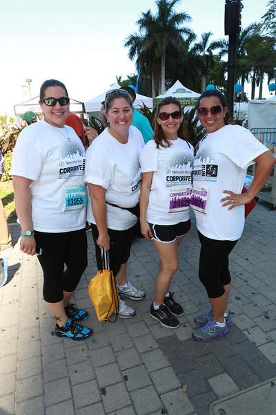 MB-Corp-Run-2013-Miami-_D0790-2480628440-O.jpg