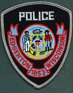 Wisconsin Police E