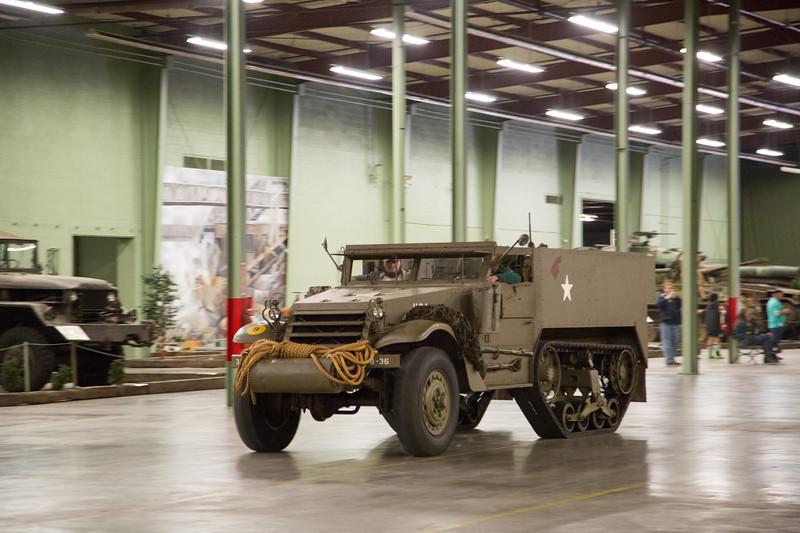 tank museum 2017-19.jpg