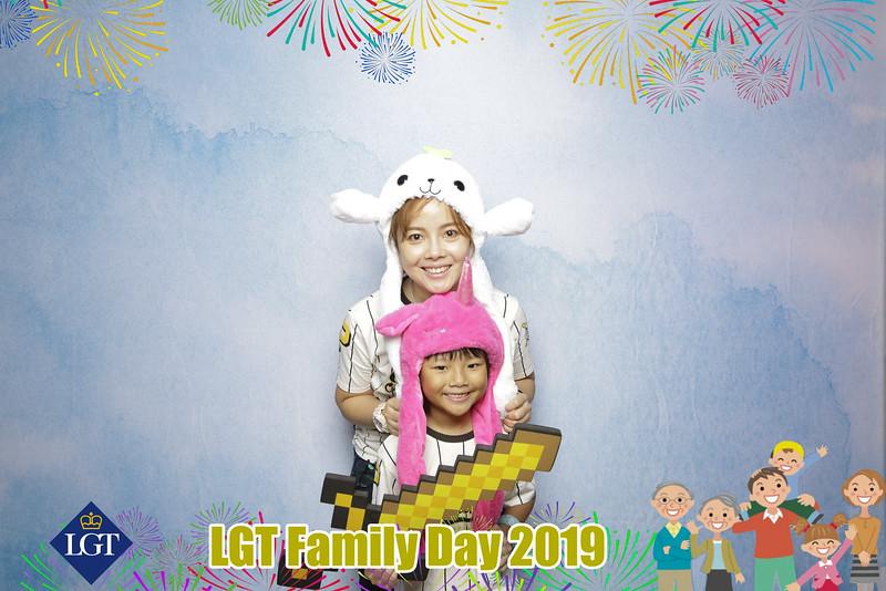 LGT_FamilyDay_w_ovelay_010.jpg