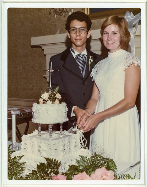 1975-80s Chris's Family-14.jpg
