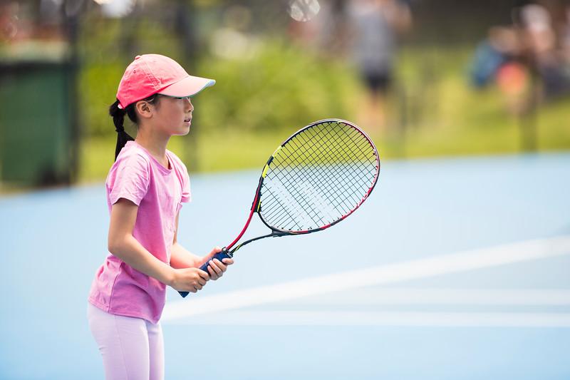 tennis-nz-2019-003.jpg