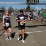 2004 Napa Marathon