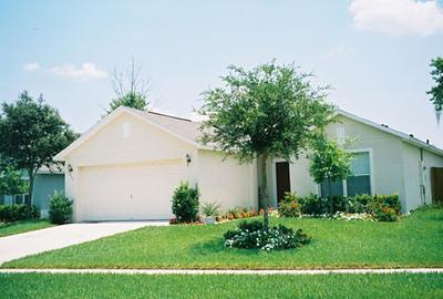 2000-2003 House