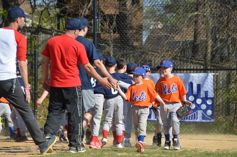 GORC-SPRING-Baseball-2016336.JPG