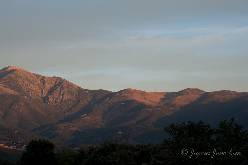 can-rigall-sunrise-series-4701.jpg
