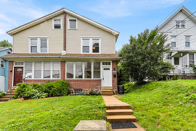 224 Clifton Ave Sharon Hill