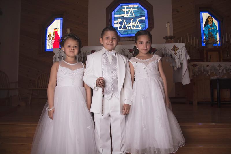 First Communion (230).jpg