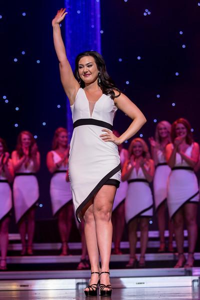 Miss_Iowa_20160611_192333 (1).jpg