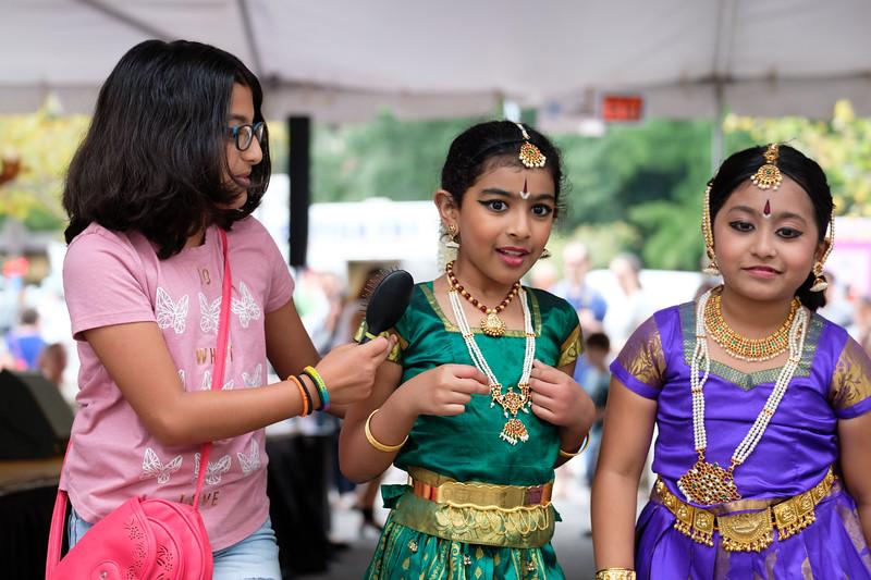 20180922 466 Reston Multicultural Festival.JPG
